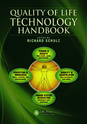 Quality of Life Technology Handbook