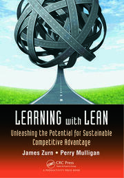 Learning with Lean