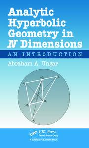 physics analytic geometry and mass Analyticgeometry thisarticleisaboutco-ordinategeometryforthestudy ofanalyticvarieties,seealgebraicgeometry§analytic analytic geometry is widely used in physics and.