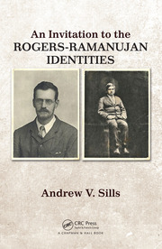An Invitation to the Rogers-Ramanujan Identities