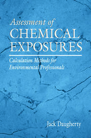 Assessment of Chemical Exposures