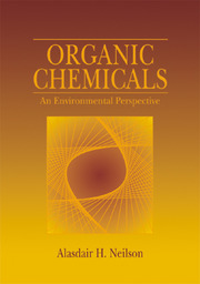 Organic Chemicals