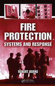 Fire protection handbook online