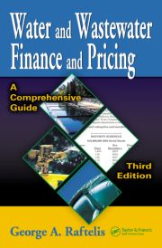 Water and Wastewater Finance and Pricing