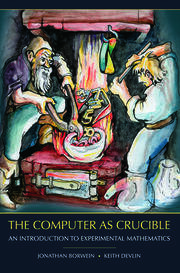The Computer as Crucible