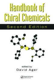 Handbook of Chiral Chemicals, Second Edition