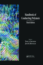 Handbook of Conducting Polymers, 2 Volume Set