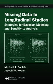 Missing Data in Longitudinal Studies