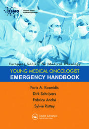 ESMO Handbook of Oncological Emergencies