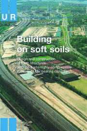 Building on Soft Soils