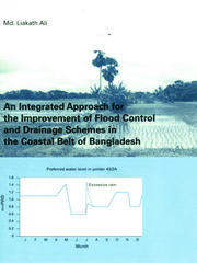 An Integrated Approach for the Improvement of Flood Control and Drainage Schemes in the Coastal Belt of Bangladesh
