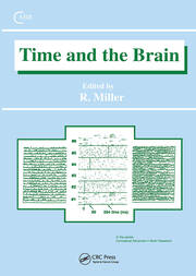 Time and the Brain