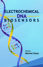 Electrochemical DNA Biosensors