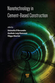 Nanotechnology in Cement-Based Construction