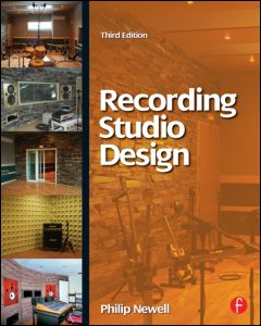 Enjoyable Inspiration Home Recording Studio Design Exquisite Ideas ...
