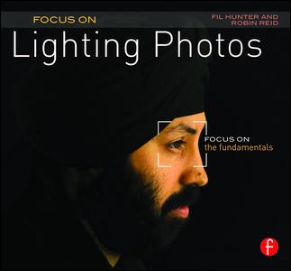 focus on lighting