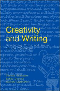 essay on creativity in the classroom Before looking at the different elements of this skill, the following video clips might be useful to prompt discussion on being creative in the classroom: to give students insights into characteristics of influential people (imagine you are that person) to prompt students' imaginations to write an essay/newspaper article/ blog.