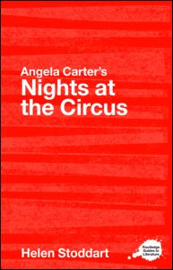 angela carter metafiction Get this from a library critical essays on angela carter [lindsey tucker] -- this book offers essays on the short stories, novels and general writings of angela carter to examine her philosophy and style with a biographical introduction.