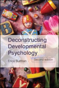 erica burman deconstructing development pdf
