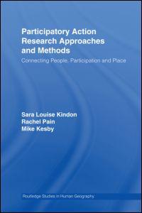 Description of a participatory action oriented course