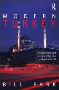 Modern Turkey