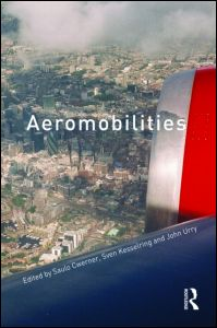Aeromobilities
