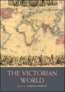 The Victorian World