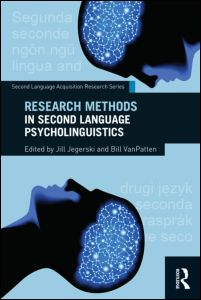 cross modal bilingualism Bilingualism and bilingual deaf education this book discusses aspects of bilingualism and bilingual education that directly or indirectly cross-modal.