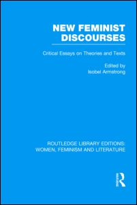the guest critical essays