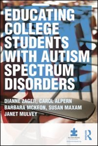 instructional approaches for autism