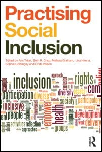 equality sociology and inclusive practice Equality, diversity & inclusion offers a platform for critical and rigorous exploration of equal opportunities concerns including gender, ethnicity, class, disability, age, sexual orientation, religion, as well as other nascent and incipient forms of inequalities in the context of society, organisations and work.