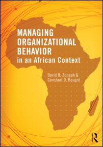 organizational behavior in a global context Cases on management and organizational behavior in an arab context provides a presentation of teaching cases emphasizing the positive and negative experiences on a variety of management.
