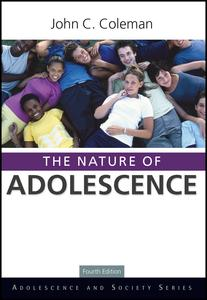 adolescence influenced for two-photon of time peer a tale of peer adolescence, a.