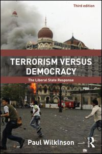 Terrorism vs Democracy