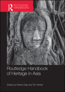 Handbook Heritage