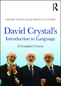 Introduction to Language Cover