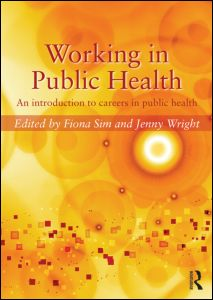 reflective journals in community psychiatric nursing I should confess, i am not a nurse i am an historian, and my area of research is the history of mental health nursing i am interested in the ways in which nurses have negotiated psychiatric and psychological ideas in their practice, what theories they developed of their own, how they moved between the.