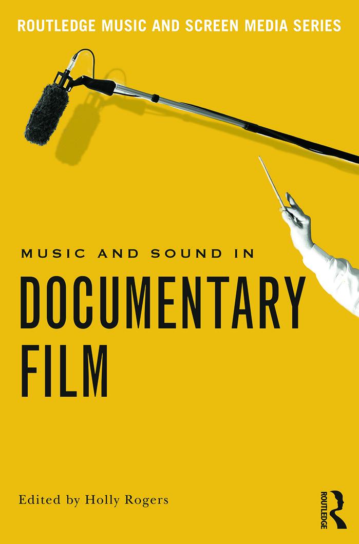 זקוק להפקת סרט תדמית ?