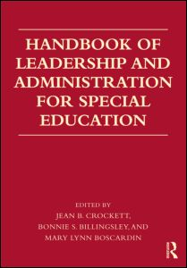 Educational Leadership and Administration florida southwest college list of subjects