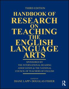 research paper on teaching english