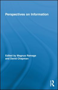 http://www.routledge.com/books/details/9780415884105/