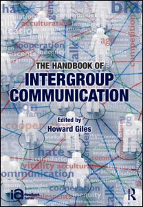 an exploration of the idea of gender in the interpersonal communication arena Communication theory/uncertainty reduction 1 advances in interpersonal communication: elements of the communication and not the abstract ideas.