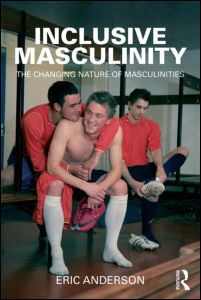 Gay Athletes And The Cult Of Masculinity 111