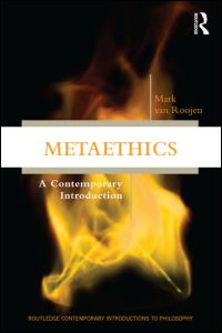 routledge metaethics an introduction pdf