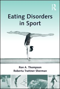 eating disorders in athletes a review of the literature for a dissertation