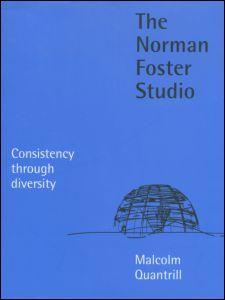 دانلود کتاب معماری:The Norman Foster Studio