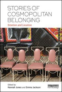 Stories of Cosmopolitan Belonging