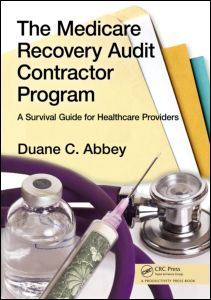 Recovery Audit Contractor (RAC) Program