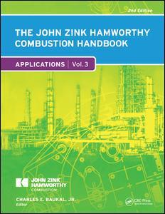web application hackers handbook 3