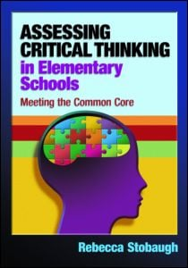 routledge critical thinking website Welcome welcome this is the companion website for critical thinking: an appeal to reason in critical thinking, peg tittle empowers students with a solid grounding.